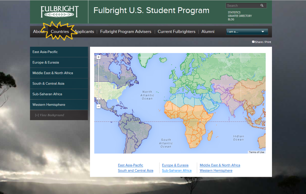 Fulbright_blog_1